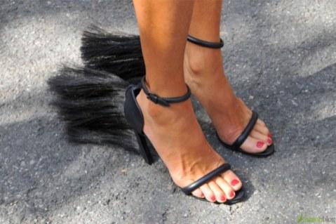 scarpa+scopa